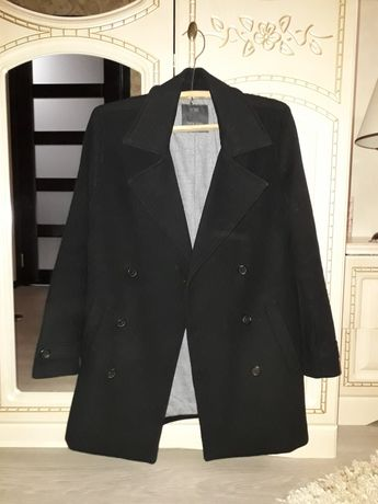 Пальто Zara на мальчика