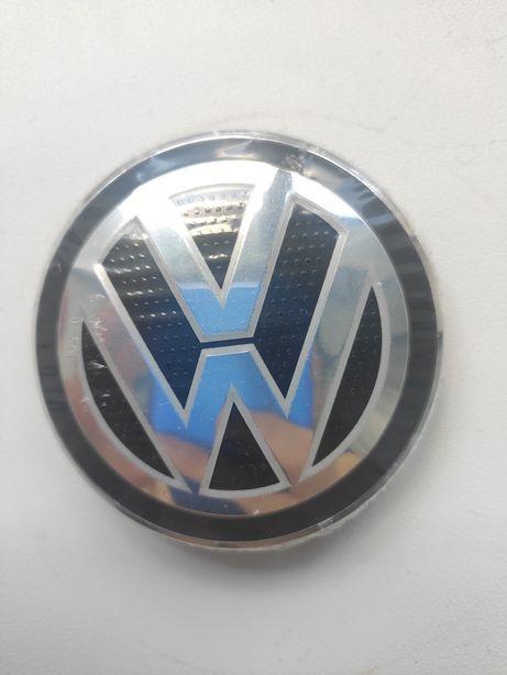 Колпачки на диски Volkswagen Golf 7, Passat b5 5g0601171
