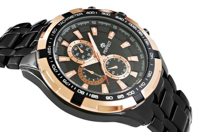Zegarek Męski PERFECT M101-8