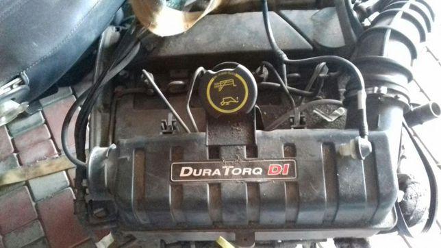Мотор двигатель ford transit транзіт 2 5.2 0.2 4.