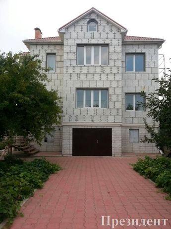 Срочно продам добротный дом новой постройки Шевченко 3