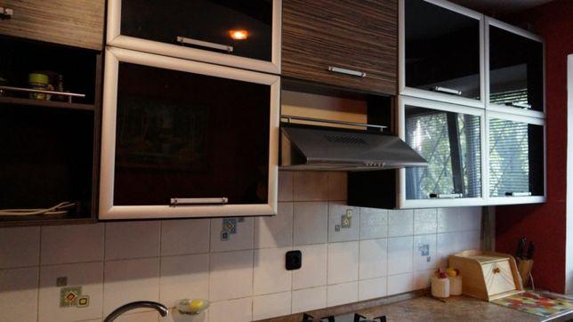 Цена снижена.Квартира в классическом стиле в самом центре Кременчуга
