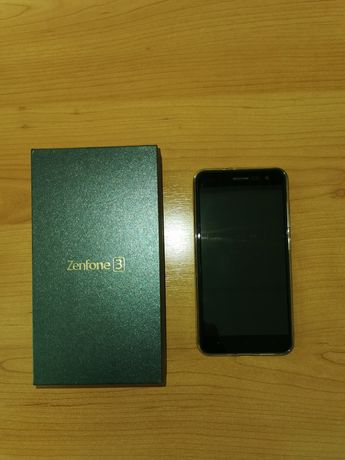 ASUS Zenfone 3 ZE552KL 5.5, 64Gb RAM
