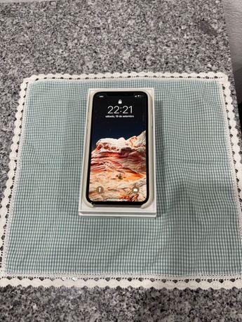 Iphone 11 128Gb somente venda!