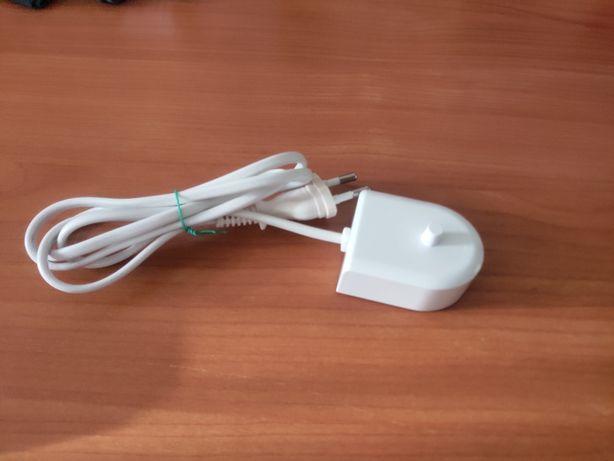 Зарядний пристрій для зубної щітки Phillips