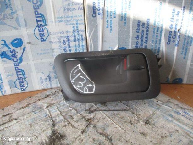 Puxador Interior MR432272 MITSUBISHI / PAJERO / 2002 / 5P / FD /