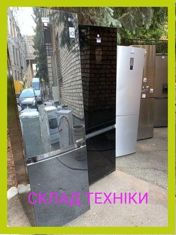 Холодильник морозилка пралка Київ все на одному складі інше техніка