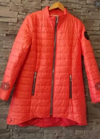 Sprzedam płaszcz By o lala