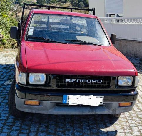 Bedford Brava TFR52