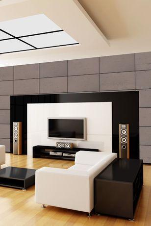 Beton architektoniczny- płyta 120x60x2 cm Wyprzedaż Magazynowa