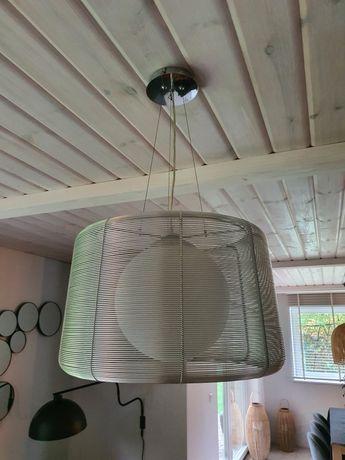 Komplet lamp Zuma Line 3 szt