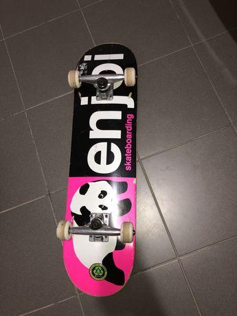 Skate Enjoi 8.0….