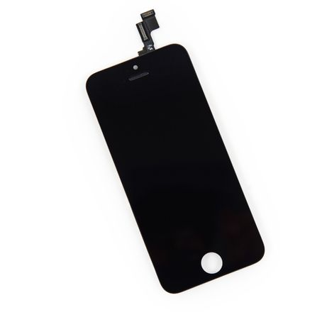 Wyświetlacz ekran iPhone 6s 7 8 Plus X + Wymiana Szybki Jana Pawła II