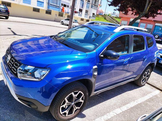 Dacia Duster 1.0 Eco-GPL Go 2020