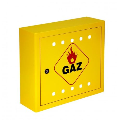 GAZ Przyłącza gazu, Sieci gazowe, Gazociągi budowa, GAZOWNIK