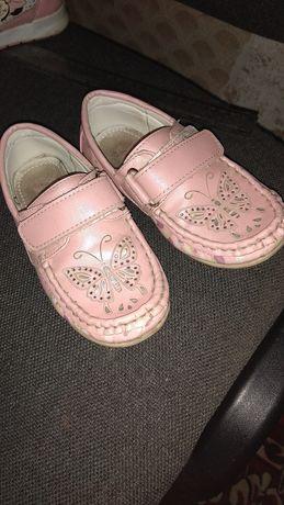 Детские мокасины,детская обувь,мокасины на девочку,Tom.m