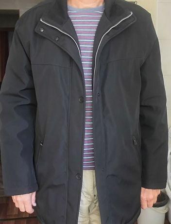 Пальто-куртка, 52 - 54