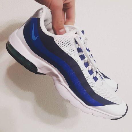 Кроссовки Nike Air max 38