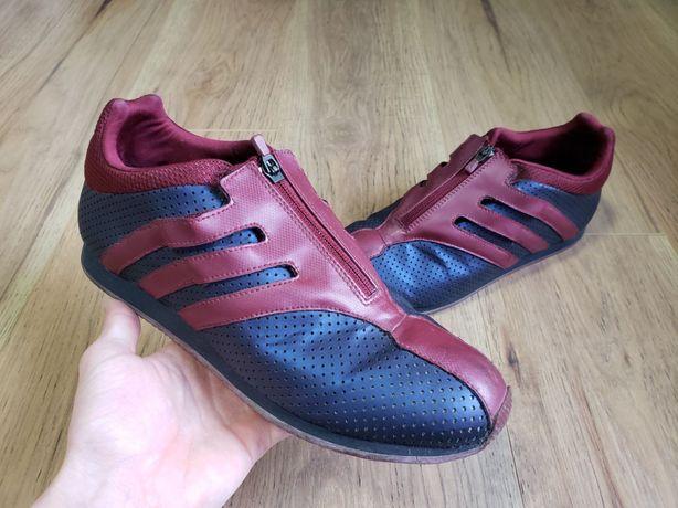 Кросівки, кроссовки Adidas оригінал, чоловічі 42 розмір