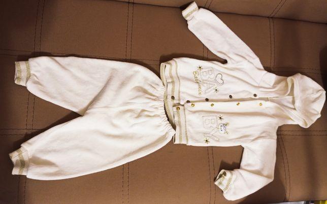 Костюм, кофта, штани, спортивний костюм, спортивный костюм