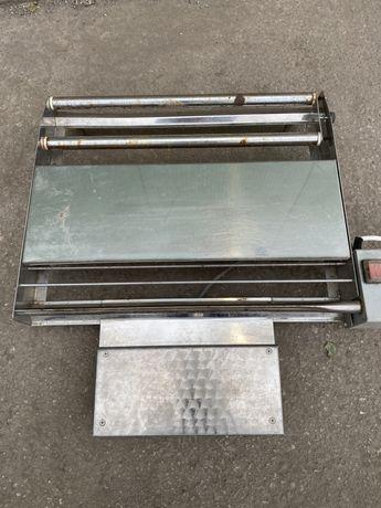 Gorący stół MAX 450M