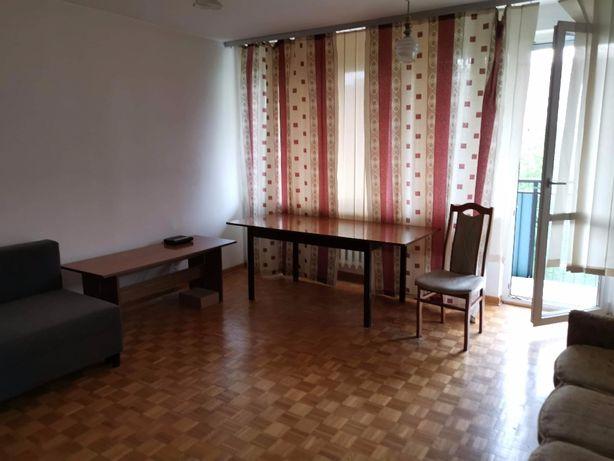 Pokój 20 m2 za 850 zł