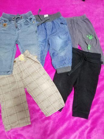 Штанишки, футболка, песочник, шорты, рубашки, боди с коротким рукавом