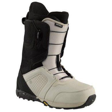 Burton Imperial сноубордические ботинки для сноуборда