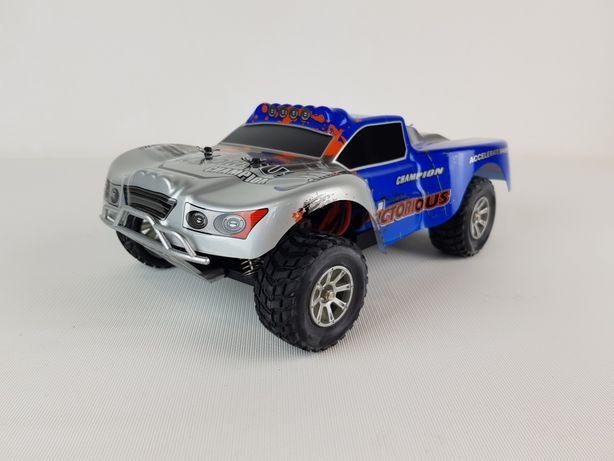 WLToysA969-B 1:18 4WD 70km/h ( hpi, himoto, armma) RC машины, модели