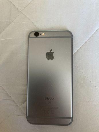 IPhone 6s 64 GB sprawny