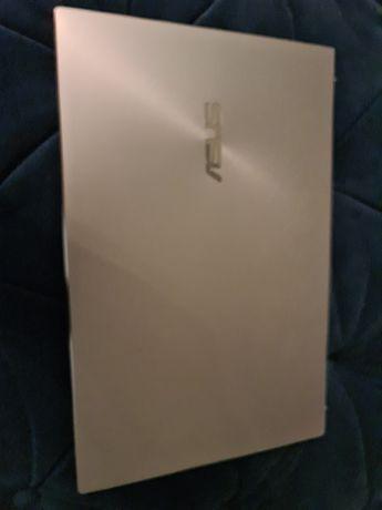 Asus Zenbook 14 - jak nowy