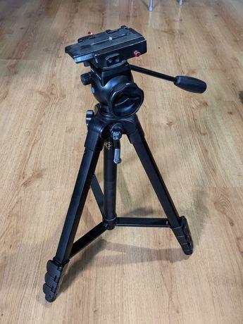 Velbon EX-547 VIDEO N (V30130) + szybkozłączka