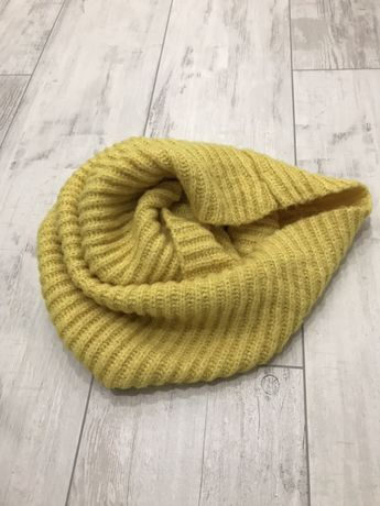 Снуд Gap, шарф