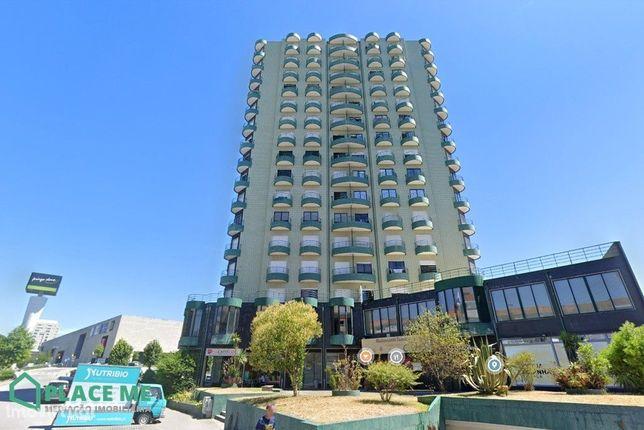 Apartamento T6 - Universidade do Minho - c/ Rentabilidade