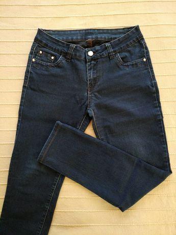 Джинсы, брюки, штаны. Размер 28-29