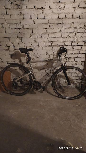"""Sprzedam rower szosowy 28"""""""