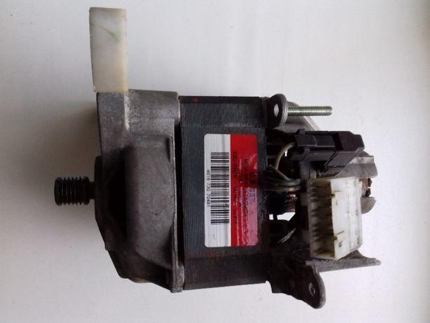 мотор для стиральной машинки Whirlpool AWT-2290