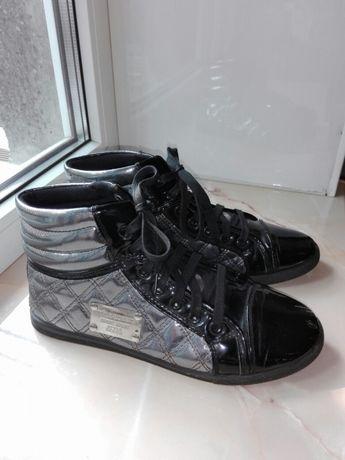 Взуття 10 пар!! Чоботи черевики мешти кросівки сапоги ботинки туфли