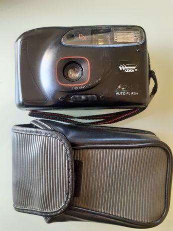 Фотоаппарат плёночный Wizen MD - 90