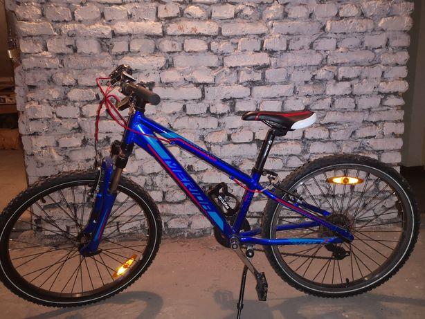 Sprzedam rower Merida j.24