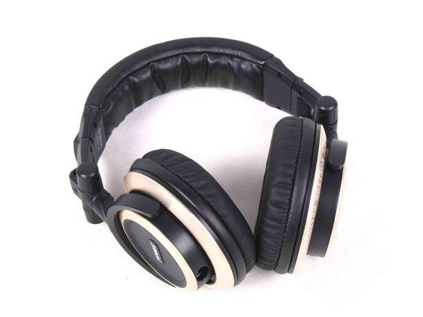 Headphones Somic C/Cabo