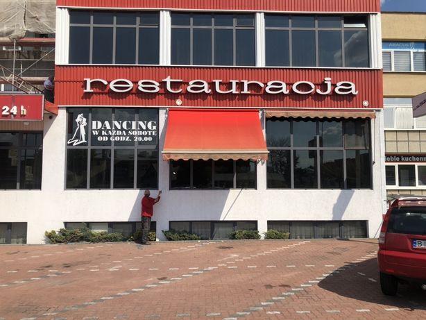 Roleta Markiza