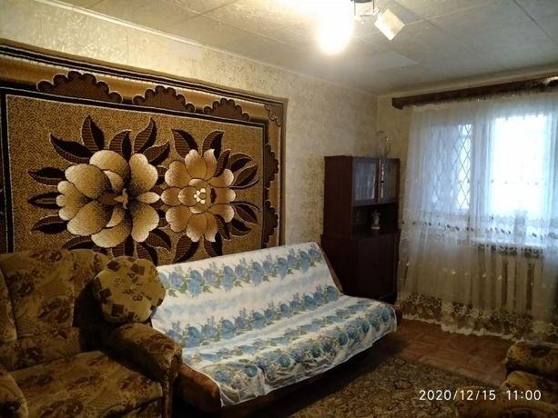 Продам 1 ком. квартиру, ул. Бочарова