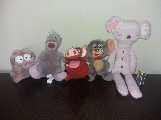 Игрушки іграшки disnay