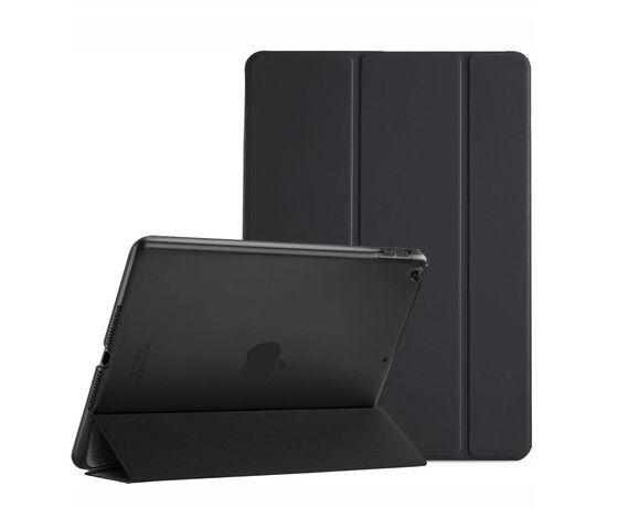 Etui smart case - obudowa do iPada 10.2 2019/20