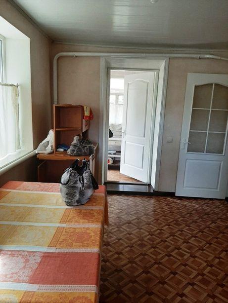 Продам дом на Зеленом яру, ул. Кутузова