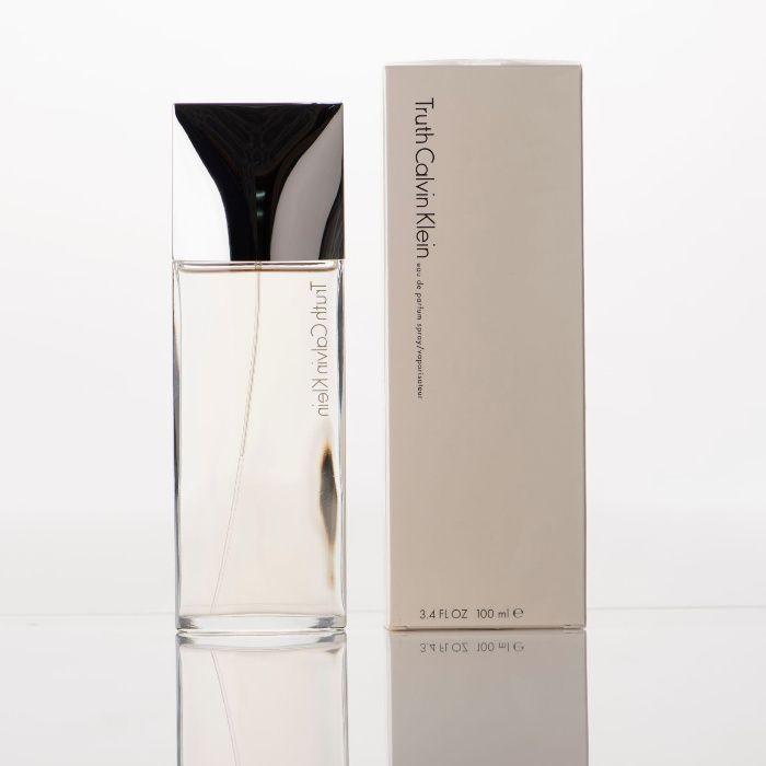 Perfumy | Calvin Klein | Truth | 100 ml | edp