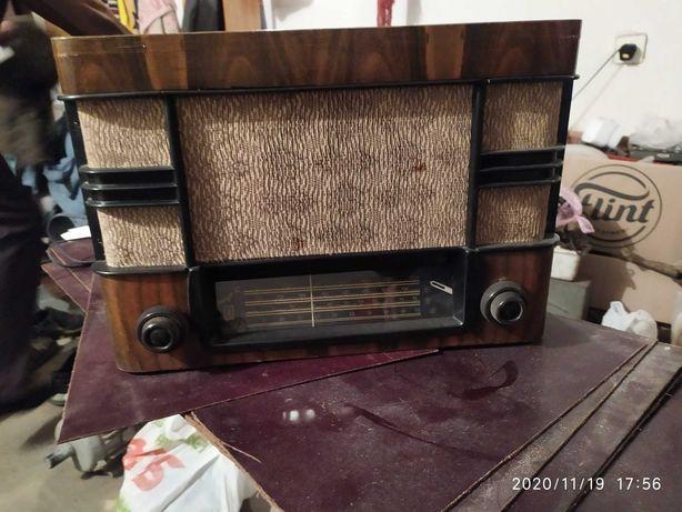Радио Днипро 52 антиквариат