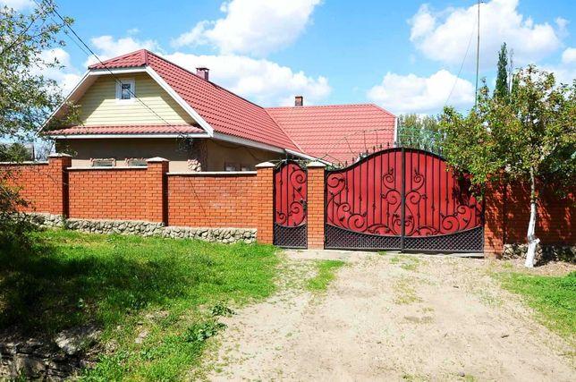 Срочно продам дом с участком с. Красная Коса Белгород-Днестровский р-н