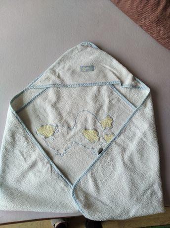 Ręczniki dziecięce 3szt